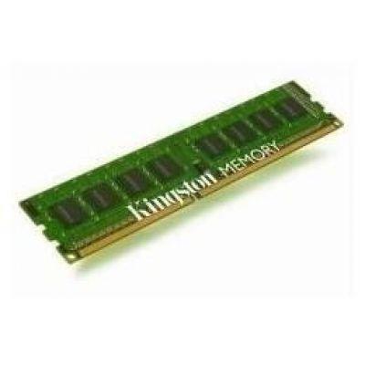 Kingston 16GB  DDR3-1333 RAM ECC Registriert  - Lenovo branded