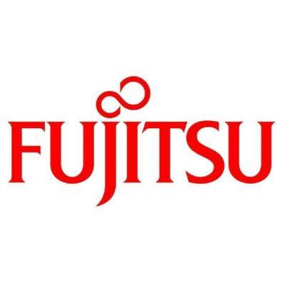 Fujitsu TS nVIDIA GeForce 605- Grafikkarten – 1024 MB – volle Höhe