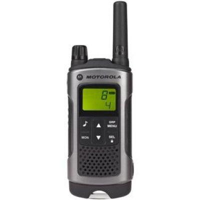 Motorola Solutions Motorola Funkgerät »TLKR T80«