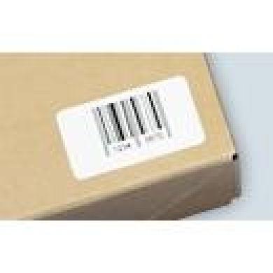 Dymo 11354 Vielzweck-Etiketten, S0722540, weiß, 57 x 32 mm 1000 Stk. - Preisvergleich