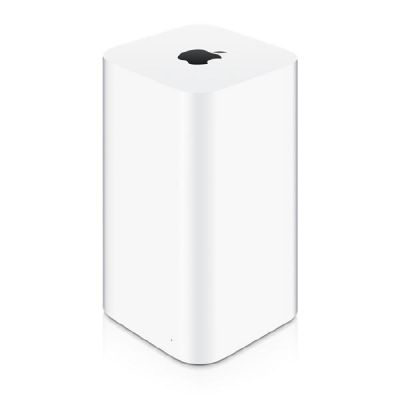 Apple . AirPort Time Capsule 2 TB