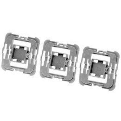 HomeMatic Adapter-Set Busch-Jaeger