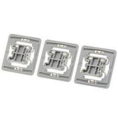 HomeMatic Adapter-Set Jung 1