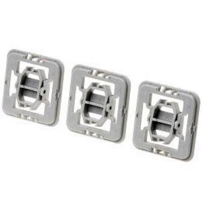 HomeMatic Adapter-Set Kopp