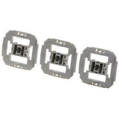 HomeMatic Adapter-Set Merten