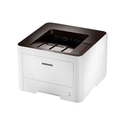Samsung ProXpress SL-M3325ND S/W-Laserdrucker LAN