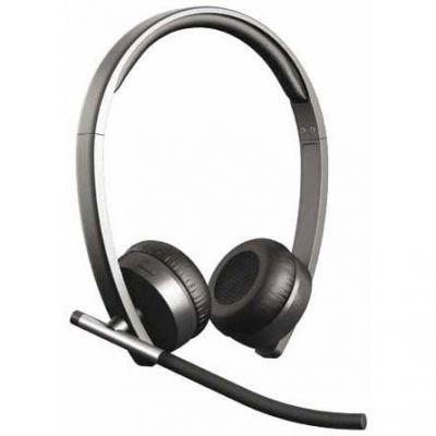 Wireless Headset H820e Dual