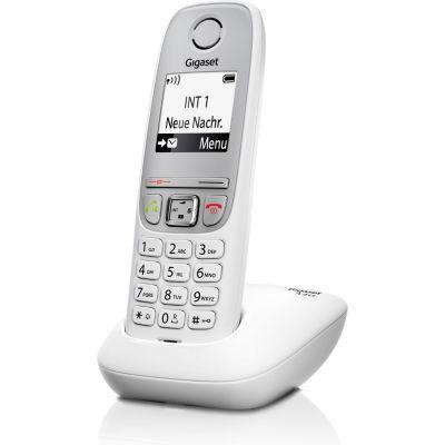 Gigaset A415, analoges Telefon