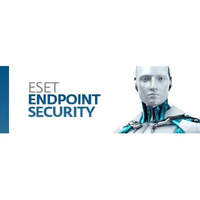 ESET  Endpoint Protection Standard 32 User Jahre ESD