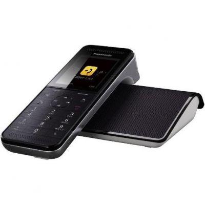 Panasonic KX-PRW110GW schwarz