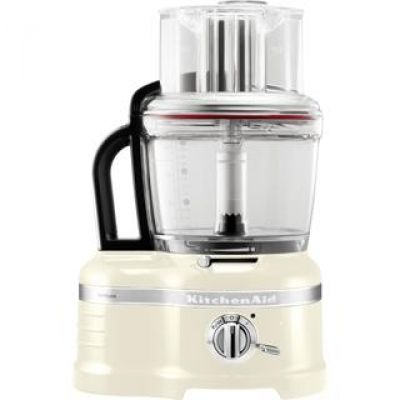 KitchenAid 4 Liter  Food Processor Artisan 5KFP1644EAC