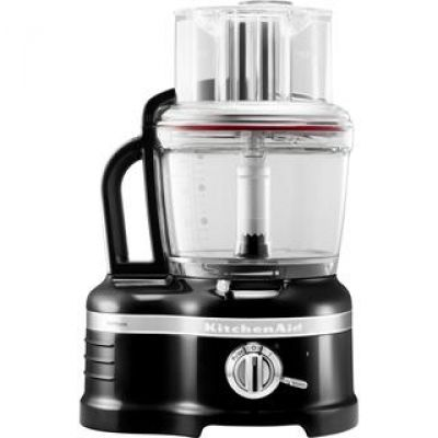 KitchenAid 4 Liter  Food Processor Artisan 5KFP1644EOB