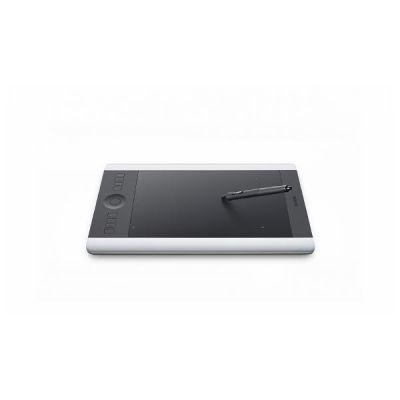 Wacom Intuos Pro Pen & Touch S.E. M