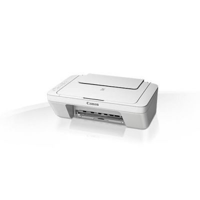 Canon PIXMA MG2555 Tintenstrahl-Multifunktionsd...