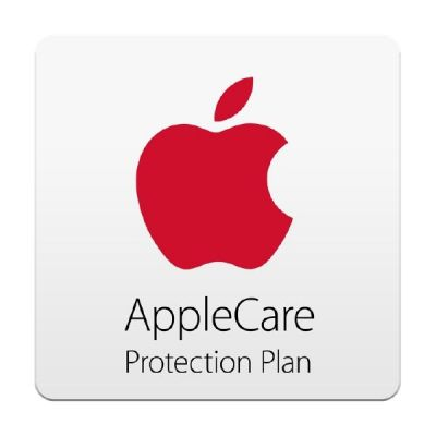 Apple  Care Protection Plan for iMac                MF216D/A