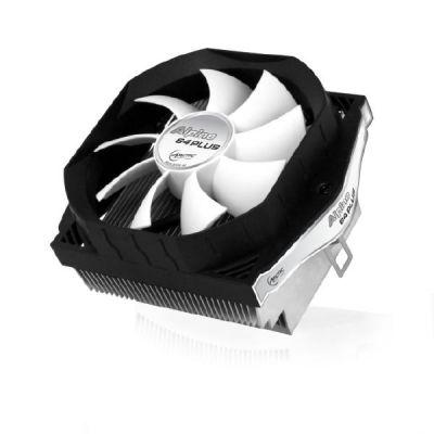 Arctic Cooling Alpine 64 PLUS, CPU-Kühler
