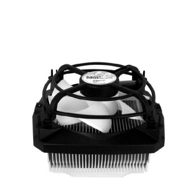 Arctic Cooling Alpine 64 Pro, CPU-Kühler