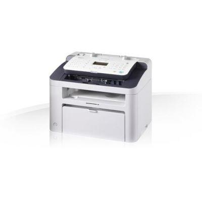 i-SENSYS FAX-L150 Laserfax Kopierer