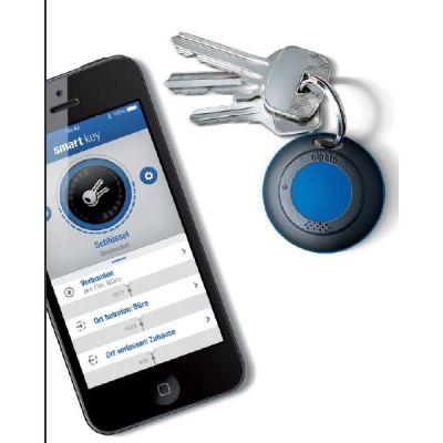 Smart Key Schlüsselfinder