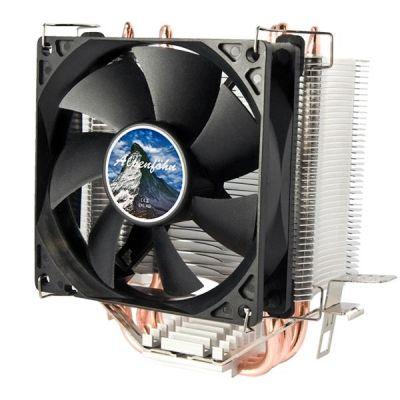 EKL  Alpenföhn Sella CPU-Kühler für AMD und Intel
