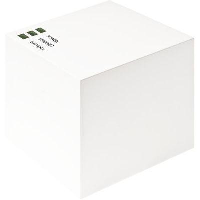 MAX! Cube LAN Gateway 99004 Zentrale Smart Home
