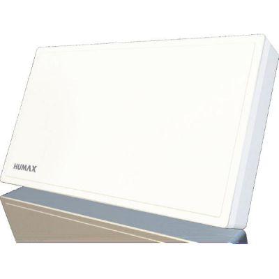 Humax  Flat H38D4