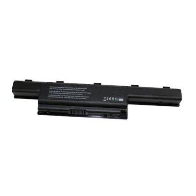 Acer  Li-Ion Akku 6 Zellen V7EA-AS10D31