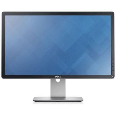 Dell 24 L P2414H LED A+D, LED-Monitor