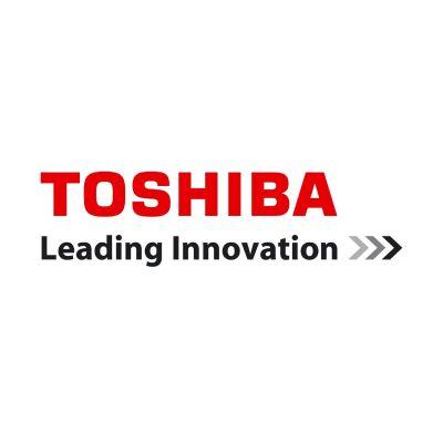Toshiba Garantieverlängerung Gold 4 Jahre Business Geräte Vor-Ort-Service e-Pack