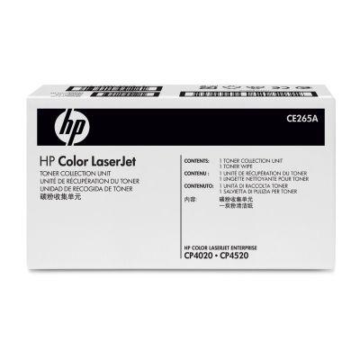 HP 648A Toner-Auffangeinheit (CE265A)