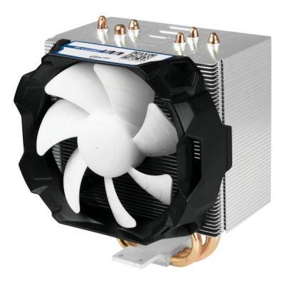 Arctic Cooling  Freezer i11
