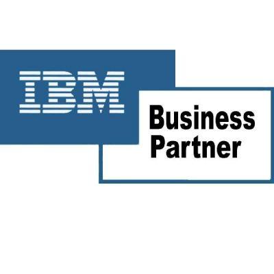"""IBM  1TB 2.5"""" 6.4cm 7.2K SAS SFF NL HS Festplatte (81Y9690)"""
