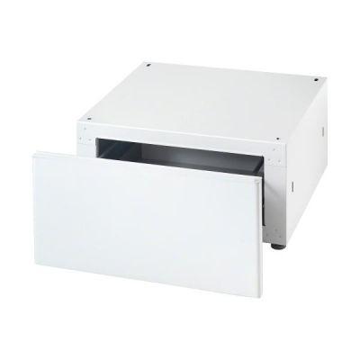 WTS 410 Unterbausockel mit Schublade
