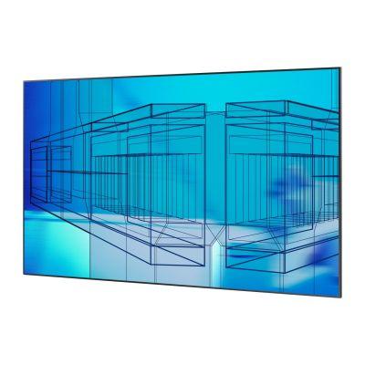 "Samsung SyncMaster UE55C LED Large Format Display 138,68 cm (55"")"