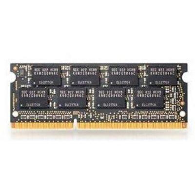 Lenovo 4GB PC3-12800 1600MHz DDR3L 0B47380, Speicher