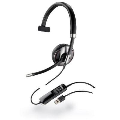 Plantronics Blackwire C710, Headset