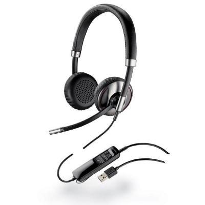 Plantronics Blackwire C720, Headset