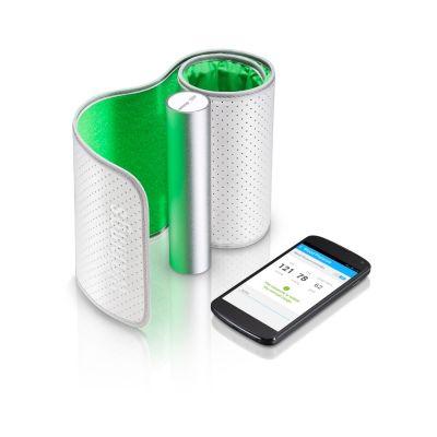 Withings Wireless Blutdruckmessgerät