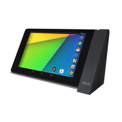 ASUS Original Docking Station für Nexus 7 (2013)