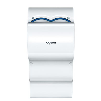 Dyson  AB14 Airblade dB Händetrockner 1600 W weiß