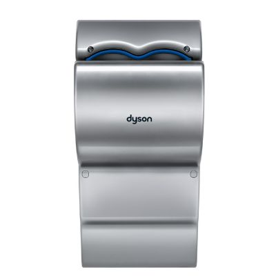 Dyson  AB14 Airblade dB Händetrockner 1600 W silber