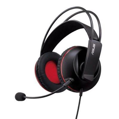 Asus ASUS Cerberus Gaming Headset (PS4 PC MAC Smartphone)