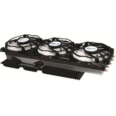 Arctic Cooling Arctic Accelero Xtreme IV 280X 270X 270 265 VGA Kühler für AMD