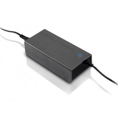 Conceptronic CNB90V19 Netzteil 90 Watt Slim Universal Notebook-Adapter