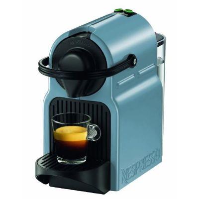Krups  Nespresso Inissia XN1004 Sky Blue