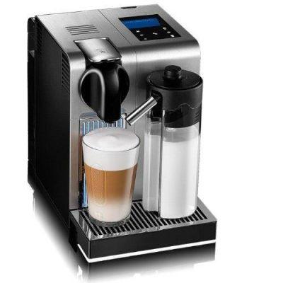 EN 750 MB Lattissima Pro Nespresso-System