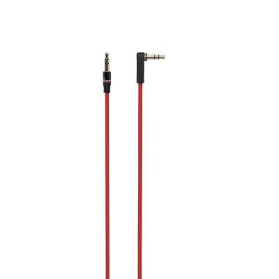 beats by dr dre Beats Audio Cable