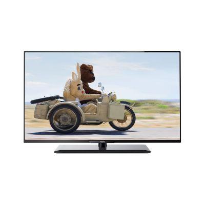 Philips Fernseher 22PFK4209/12