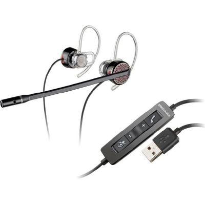 Plantronics Blackwire C435-M, Headset
