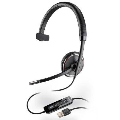 Plantronics Blackwire C510, Headset